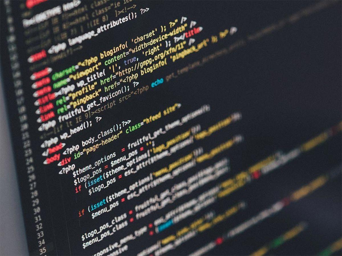 「Web担当者なら必須!SEOに適したケース別リダイレクト方法」の見出し画像