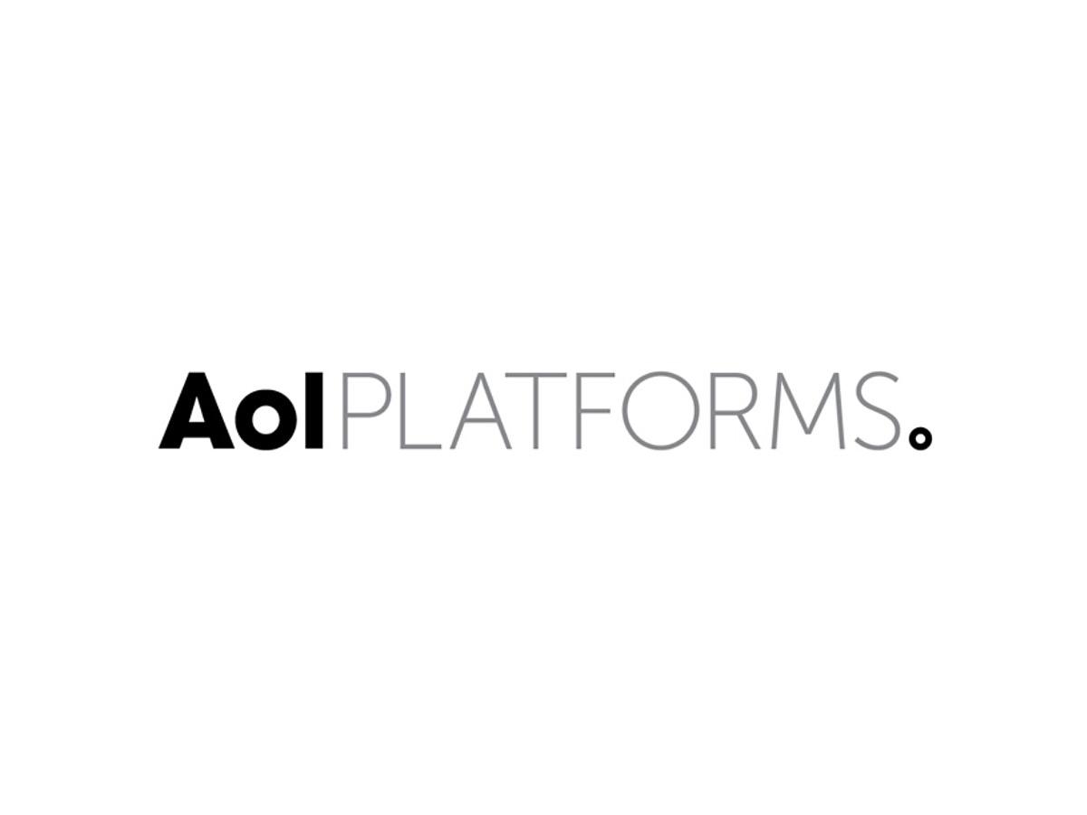 「AOLプラットフォームズ・ジャパン株式会社、日本マイクロソフト株式会社が保有するすべての広告枠の独占取扱を開始」の見出し画像