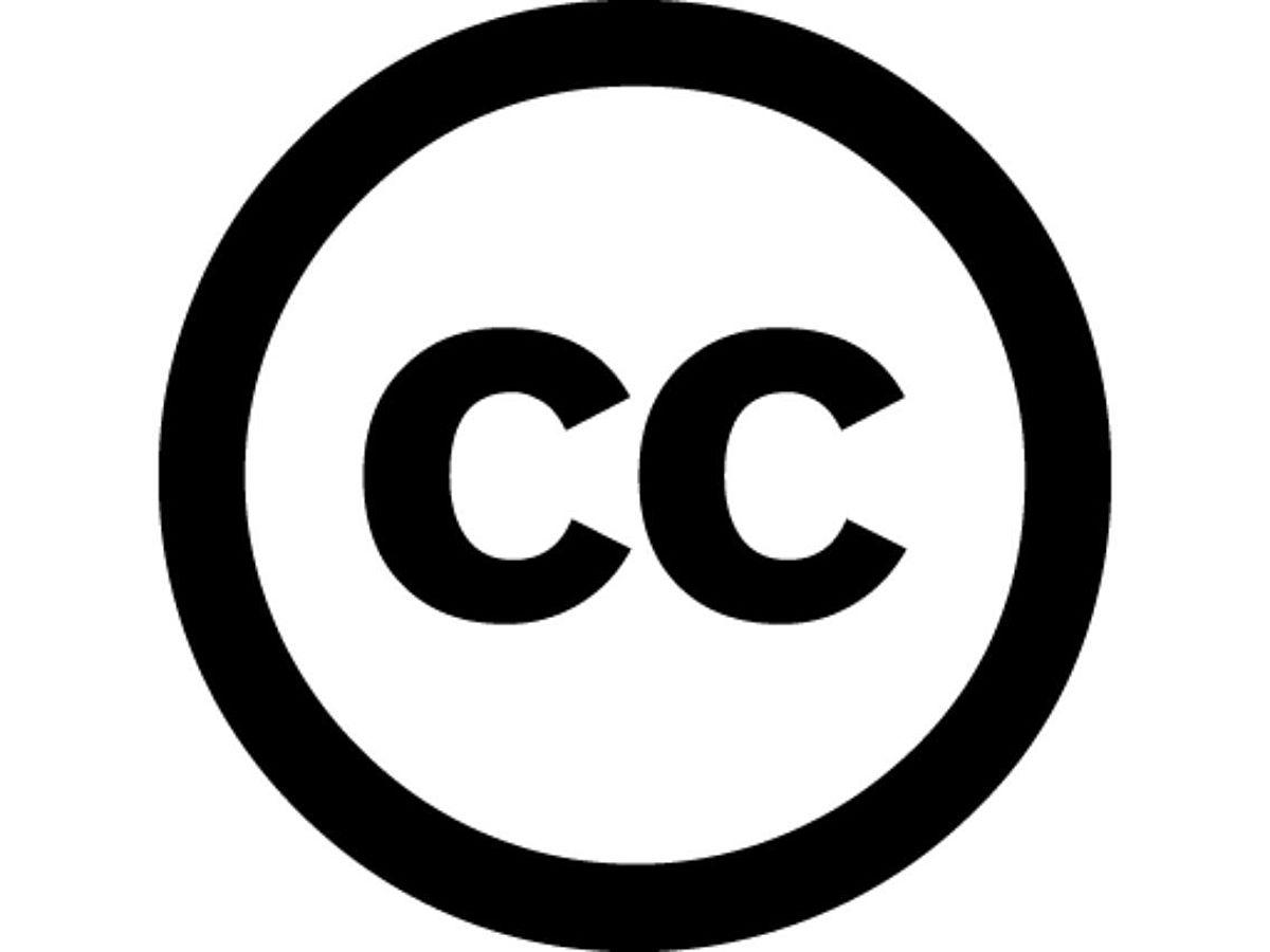 「クリエイティブ・コモンズとは〜著作権違反にならないための徹底解説!」の見出し画像