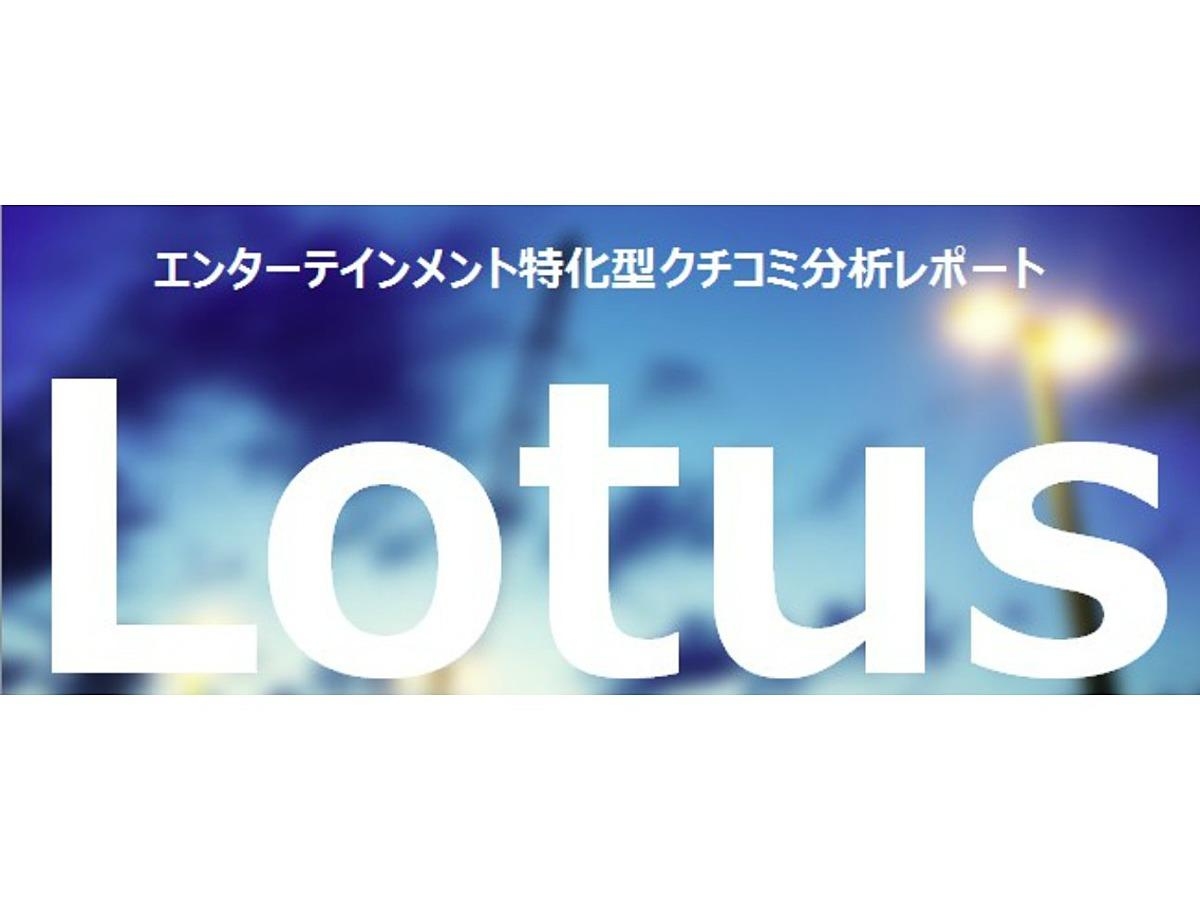 「トライバルメディアハウスの音楽マーケティング部署「Modern Age」から新サービス「Lotus」の提供開始」の見出し画像