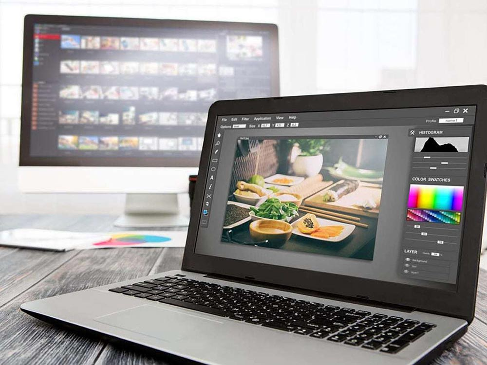 【無料】Photoshop(フォトショップ)の代用に使える画像編集・加工ツールまとめ