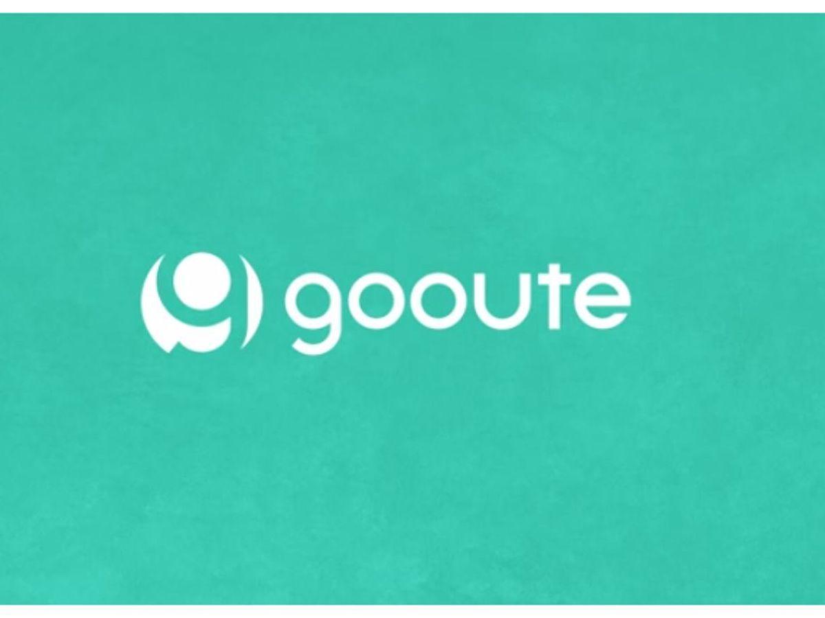 「クールジャパンコンテンツを世界へ-新時代のコンテンツプラットフォーム「GOOUME JP」CEOインタビュー」の見出し画像