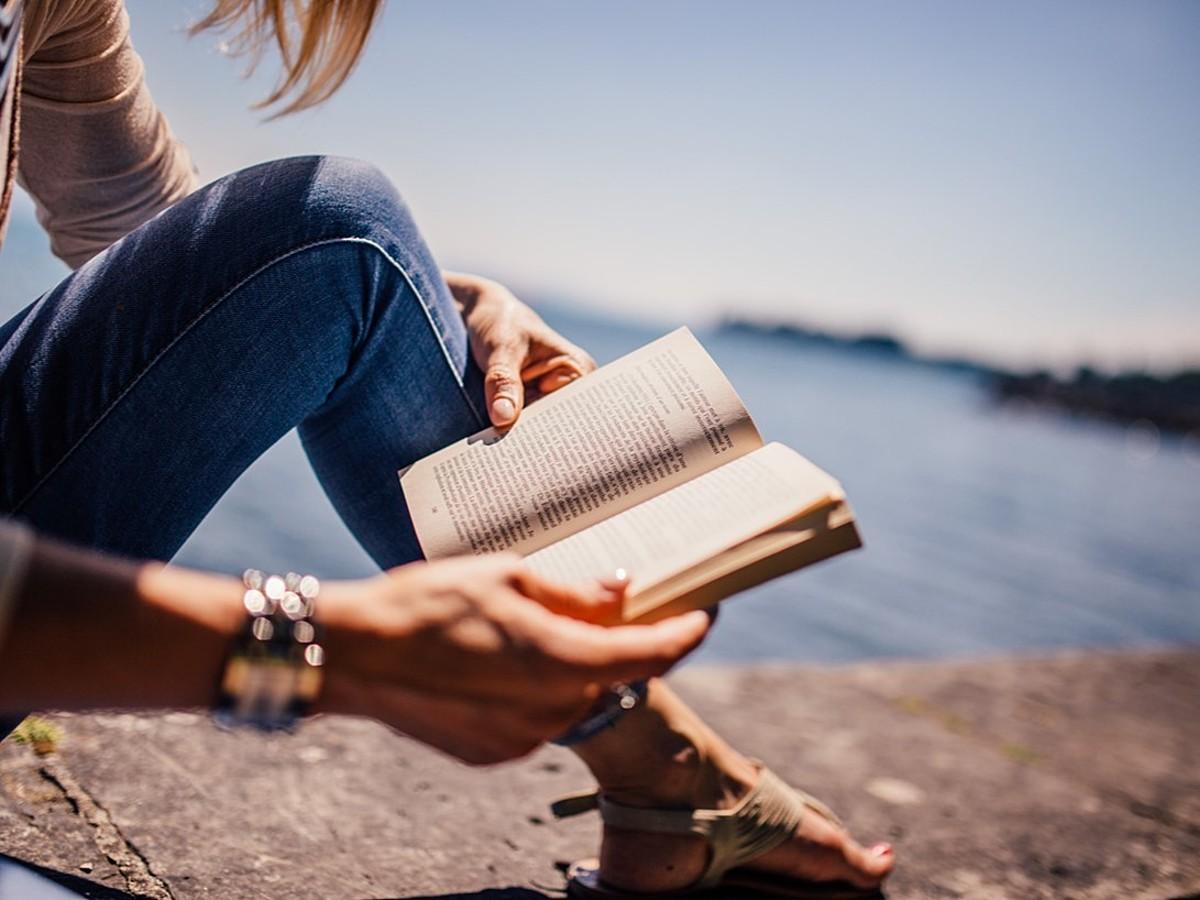 「文章力を向上させたい人が読むベき記事12選」の見出し画像