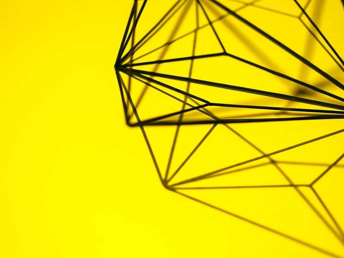 「目移りするほどイケてる!海外デザインギャラリーサイト23選」の見出し画像