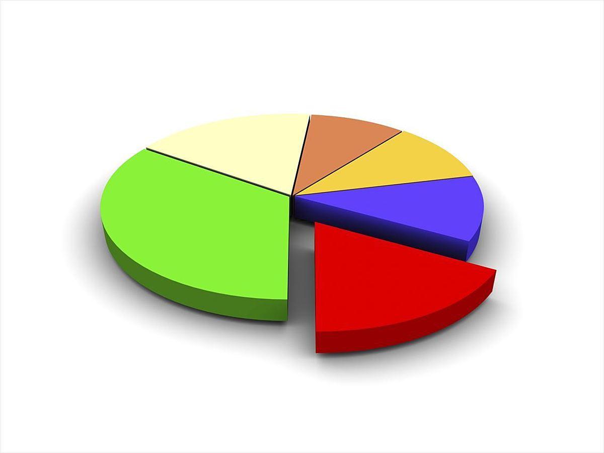 「知らないと損する!無料でホームページを分析できるアクセス解析・分析ツール10選」の見出し画像