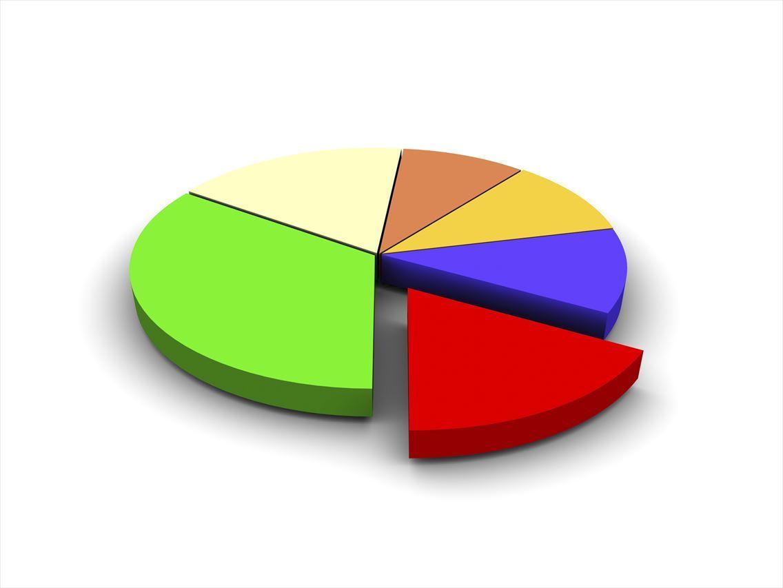 知らないと損する!無料でホームページを分析できるアクセス解析・分析ツール10選