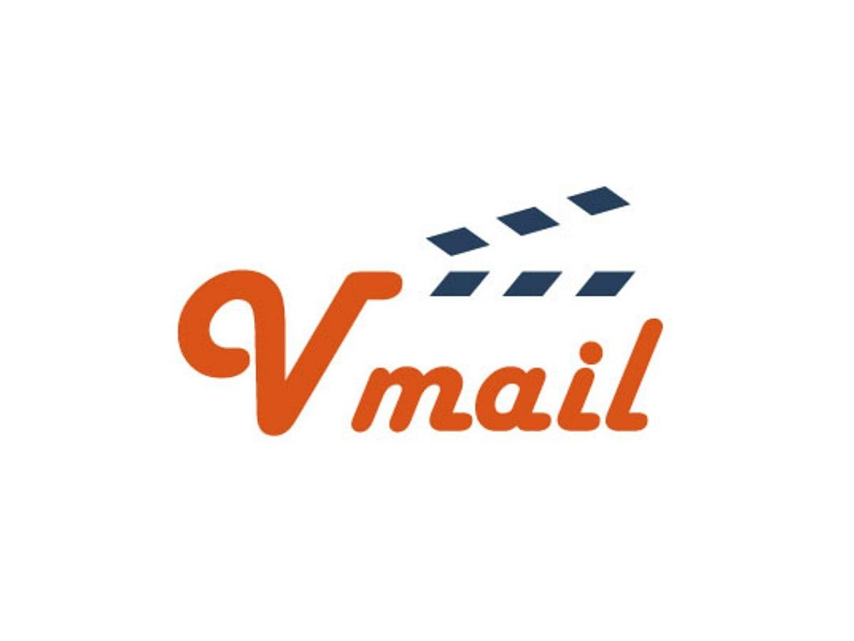 「ピーシーフェーズ株式会社、メールに動画を埋め込めるクラウドサービス「Vmail」の提供を開始」の見出し画像