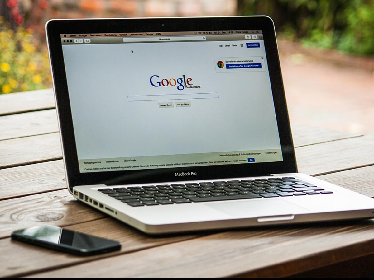 「2015年上半期に更新されたGoogle検索エンジンのアップデートまとめ」の見出し画像