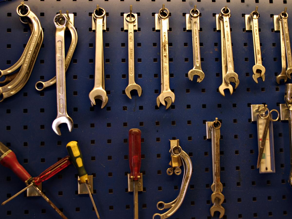 「無料ですぐにSEO診断ができる「SEO tools」の使い方まとめ」の見出し画像