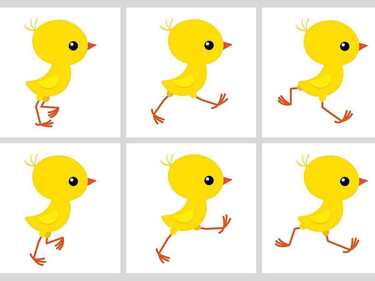 「GIF(ジフ)アニメーションの作り方は?無料でGIF作成ができるサービス10選」の見出し画像
