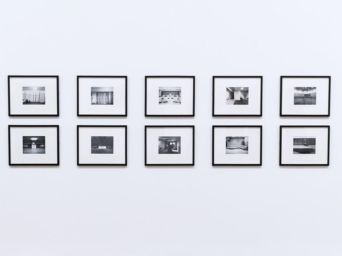 「ココだけ欲しい!Webデザインのパーツをまとめたギャラリーサイト37選」の見出し画像