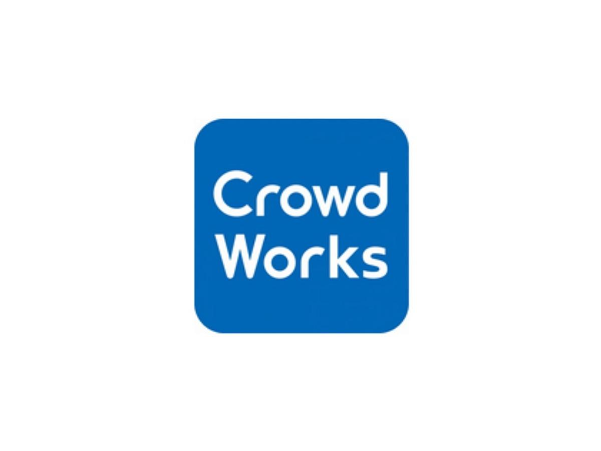 """「クラウドワークス、新しいマーケティングサービス「クラウドワークスリサーチ」開始 """"仕事意識の高い""""モニターへの市場調査を実現」の見出し画像"""
