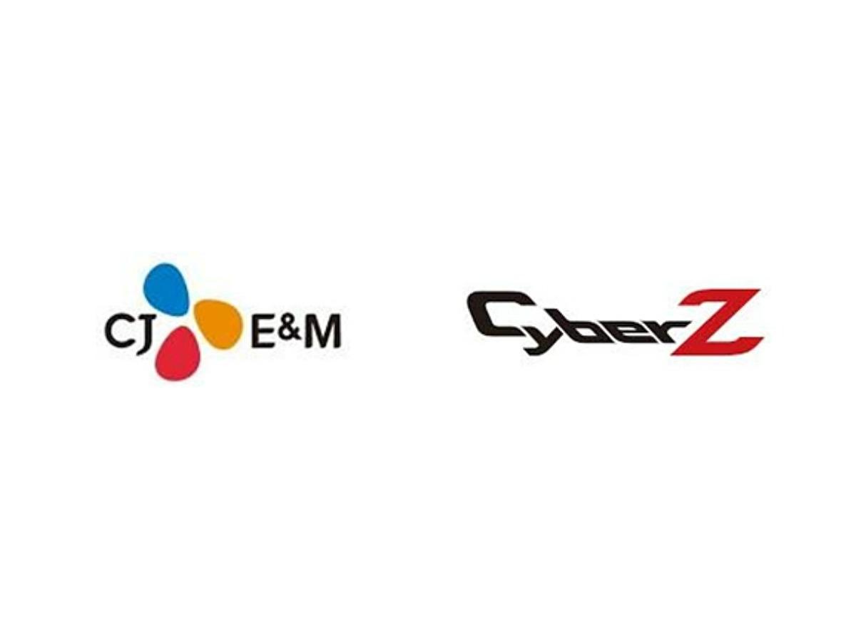 「株式会社CyberZ、韓国の総合コンテンツ企業CJ E&Mと動画プロモーション領域における業務提携」の見出し画像