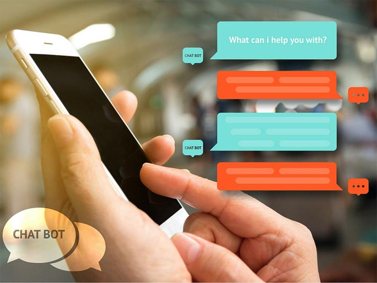 「Chatwork(チャットワーク)とは?基本的な機能・プラン・使い方を解説」の見出し画像