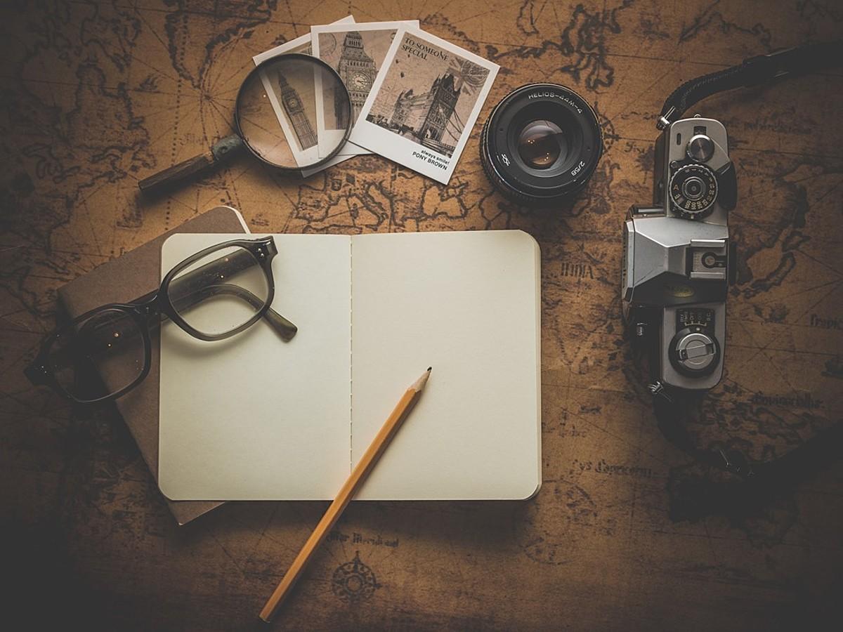「ストーリー性のあるランディングページを作成するときに使いたいフレームワーク4選」の見出し画像