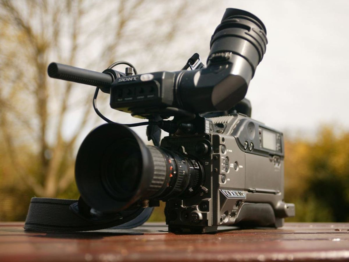 「動画作成する人必見!おすすめ作成・編集ソフト11選と基本用語を解説」の見出し画像