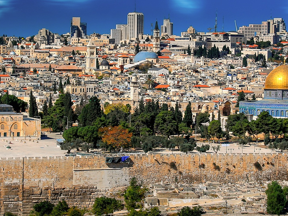 「世界が注目!イスラエル発のWebサービス15選」の見出し画像