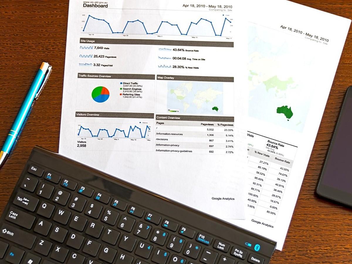 「ヒストグラムの使い方!Excel(エクセル)でデータ比較のグラフを作ろう」の見出し画像