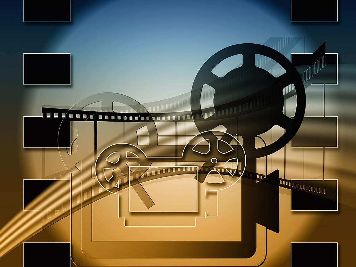 「急増!動画インフォグラフィック(ビデオグラフィック)事例15選」の見出し画像