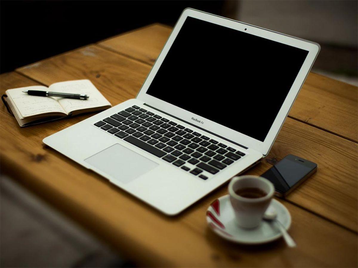 「WordPressをインストールするまでの具体的な手順を解説」の見出し画像