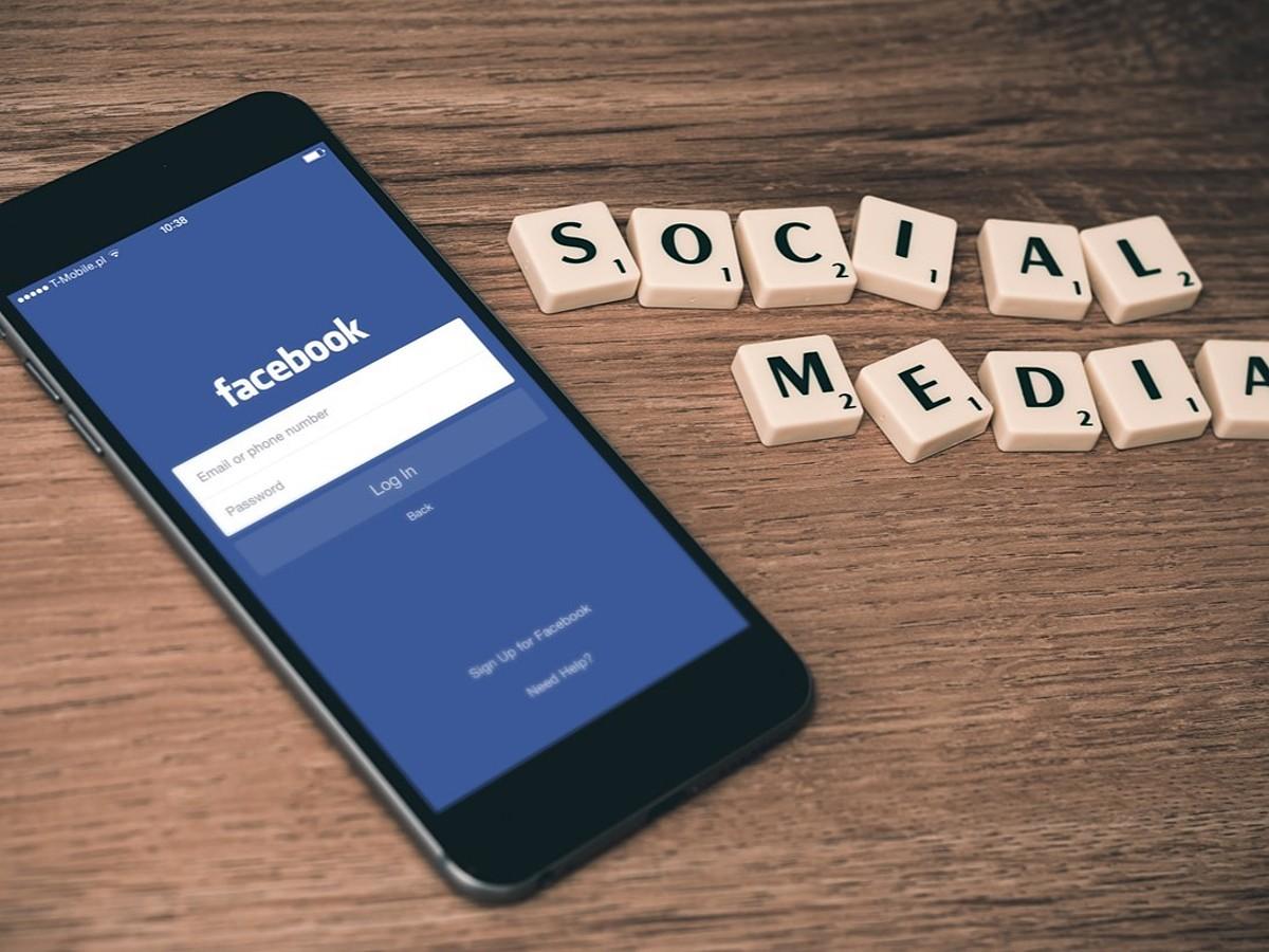 「活用できてる?Facebookでハッシュタグを活用するために見ておきたい記事5選」の見出し画像
