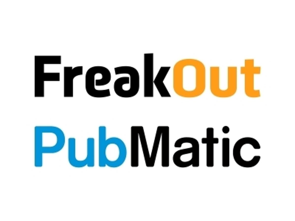 「フリークアウトとPubMatic、位置情報を利用したプライベートマーケットプレイスのサービス連携を開始」の見出し画像