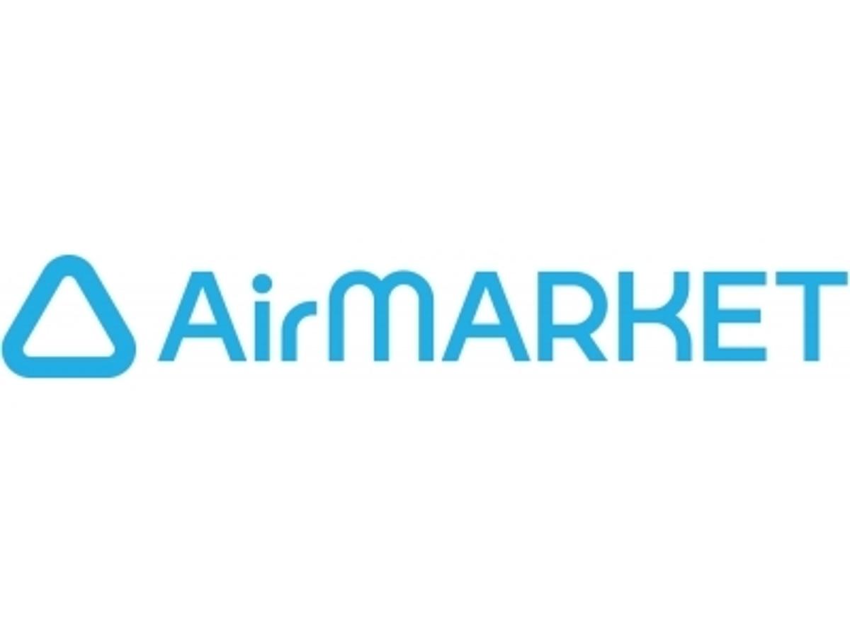 「お店に役立つサービス提案サイト『Airマーケット』、新たに5サービスを追加『ジョブカン』・『クラウド給与計算ソフト freee』・『メリービズ』などと連携」の見出し画像