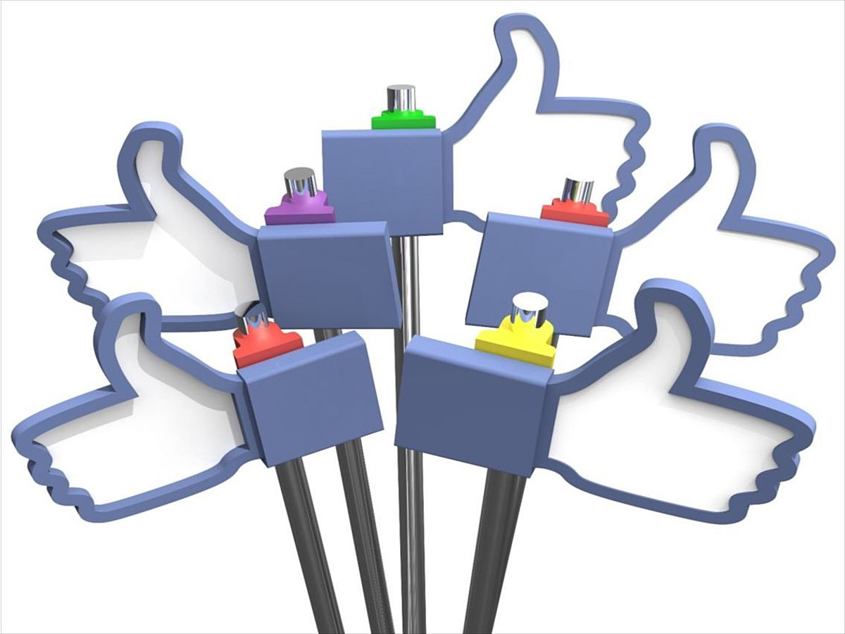「Facebook広告におけるカスタムオーディエンスの設定と類似オーディエンスの作り方」の見出し画像