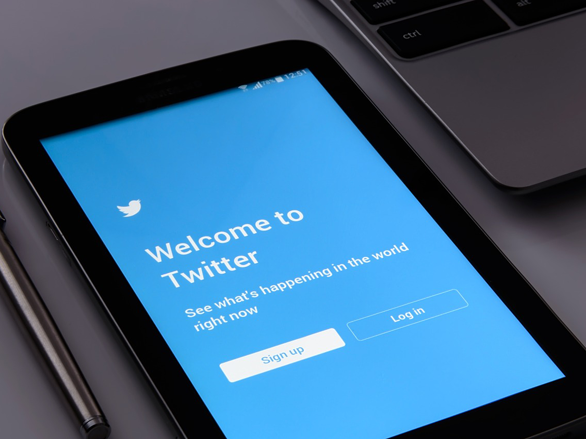 「Twitterをビジネス活用するなら知っておくべきアカウント凍結の原因11選」の見出し画像
