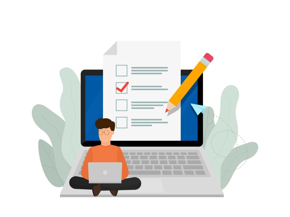 【おすすめツール9選】登録フォームの作り方と注意点を徹底解説!