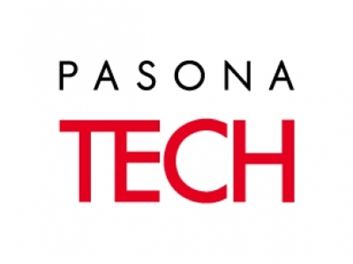 「パソナテック ICTを活用した働き方で地方創生を実現 湯沢市「クラウドソーシング導入支援事業」開始」の見出し画像