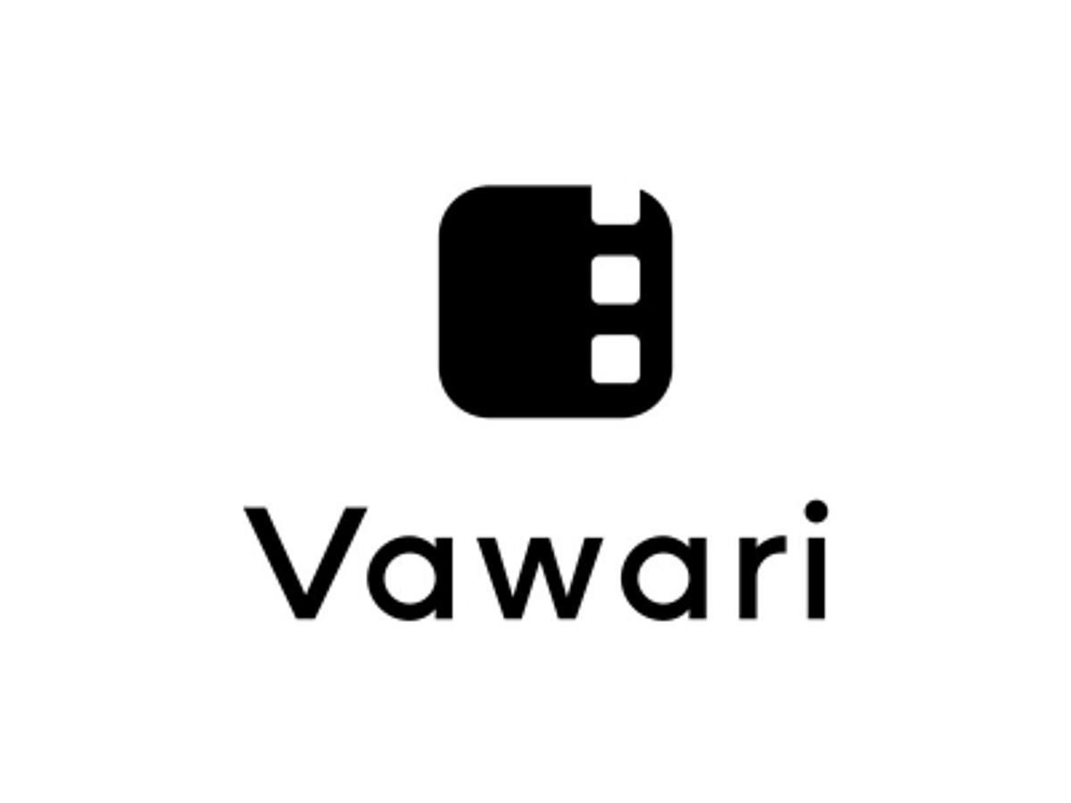 「圧倒的な表現力と新たなストーリーテリングで感動を。国内初のVideo Creative Studio 「Vawari」 の提供を開始!」の見出し画像
