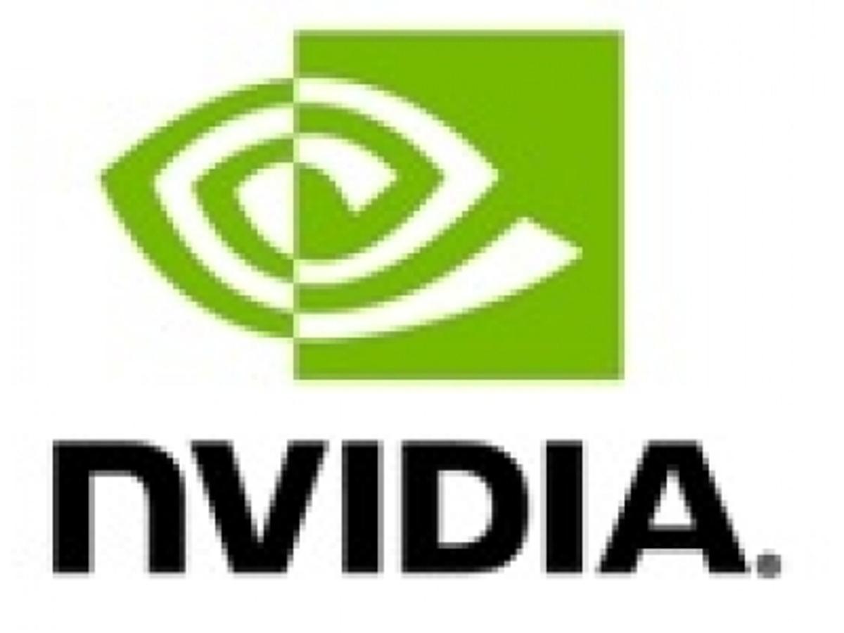 「NVIDIA GPU、Facebookの新型ディープラーニング・マシンに採用される」の見出し画像
