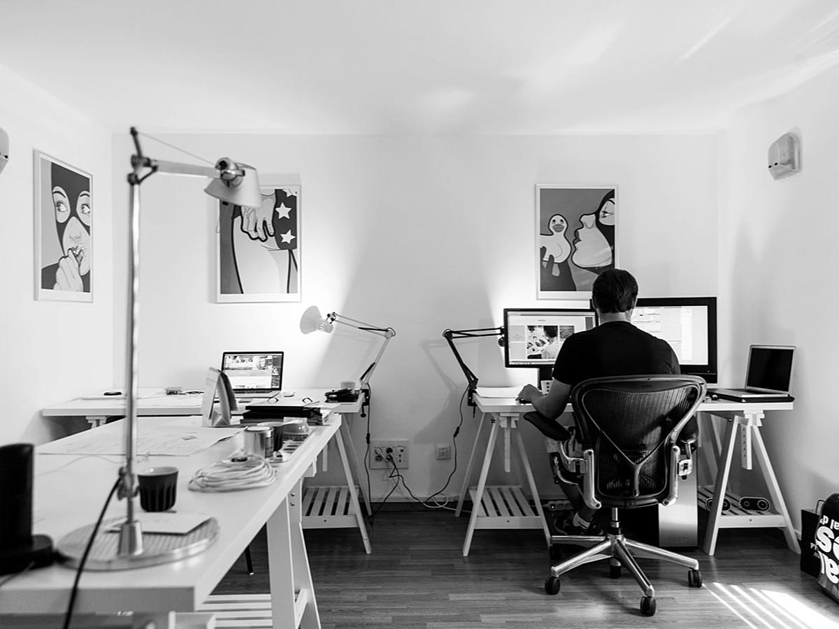「ビジネスマンが公にカンニングできる企画書共有サイトと良記事10選」の見出し画像