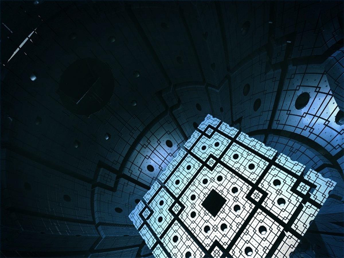 「Webサービスはどうやって収益化する?インターネットの主なビジネスモデル5つを解説」の見出し画像