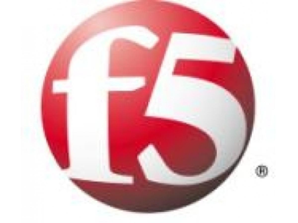 「F5ネットワークス、長年にわたりエグゼクティブを務めてきたジョン・マカダムのプレジデント兼CEO就任を発表」の見出し画像