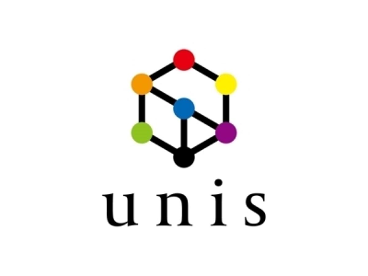 「オプト、ダイナミック・クリエイティブツール「unis」にてクロスデバイス対応機能「デバイスリンク」を提供」の見出し画像
