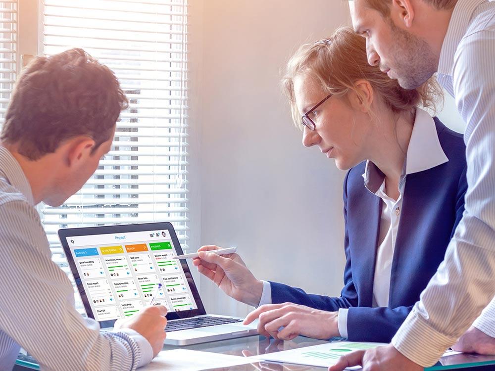 事業・経営の戦略や企業分析を円滑にするビジネスフレームワーク20選