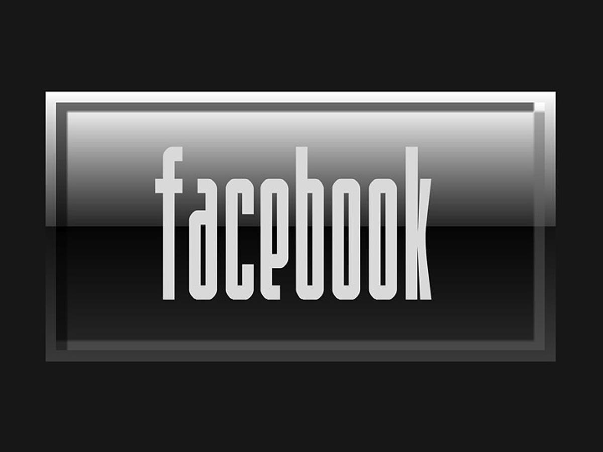 「Facebookページにつくネガティブコメントへの対応方法を解説」の見出し画像