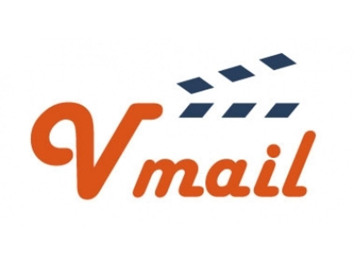 「月間134万通配信の動画メール「Vmail」が、iPhoneで録画した動画ファイル形式(MOV)に対応」の見出し画像