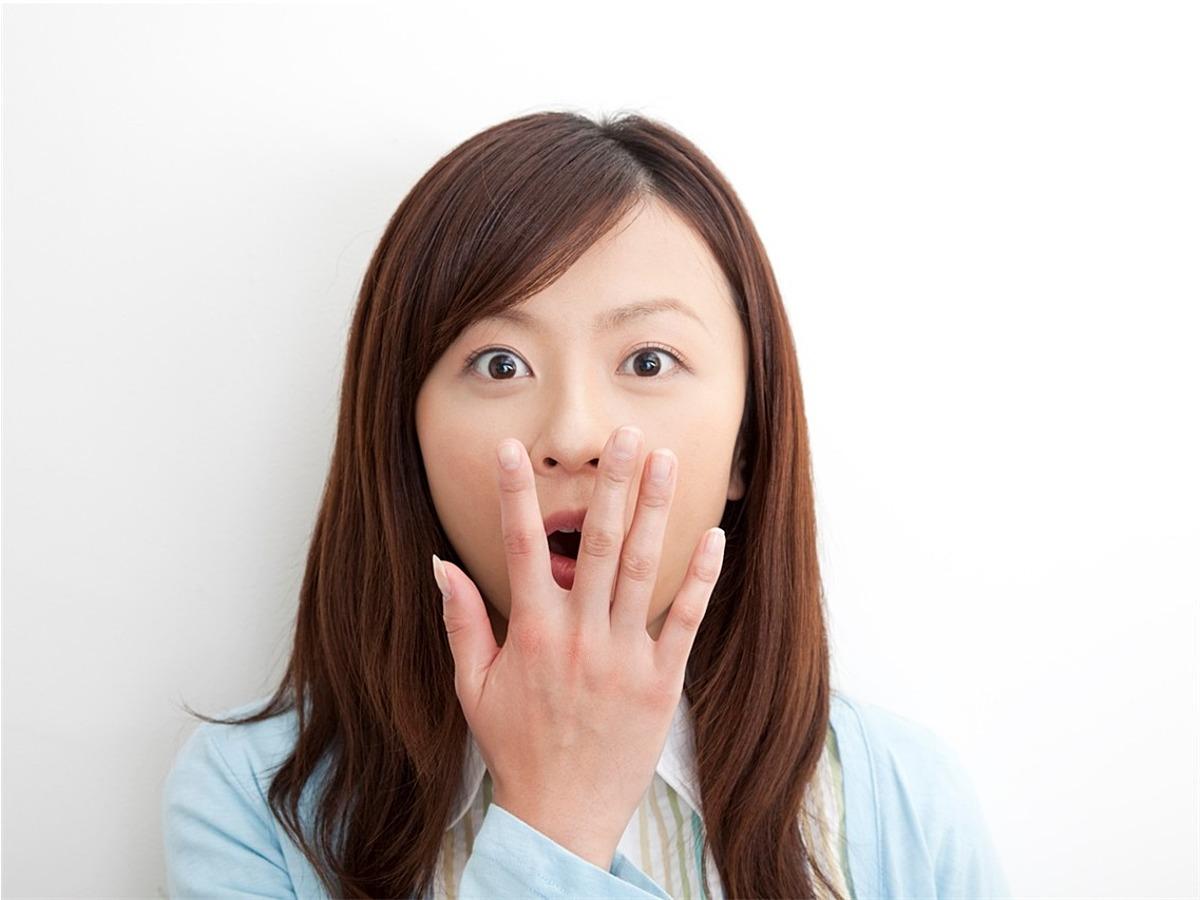 「目から鱗!Yahoo!知恵袋に学ぶコンテンツSEO、5つのポイント」の見出し画像