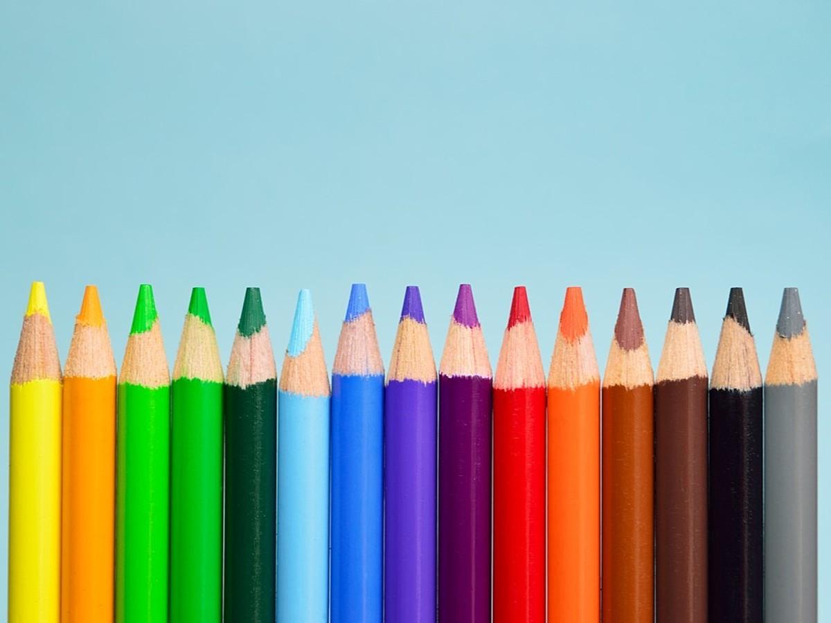「配色選びで悩みたくない!誰でも簡単に絶妙な配色が選べるツール15選」の見出し画像