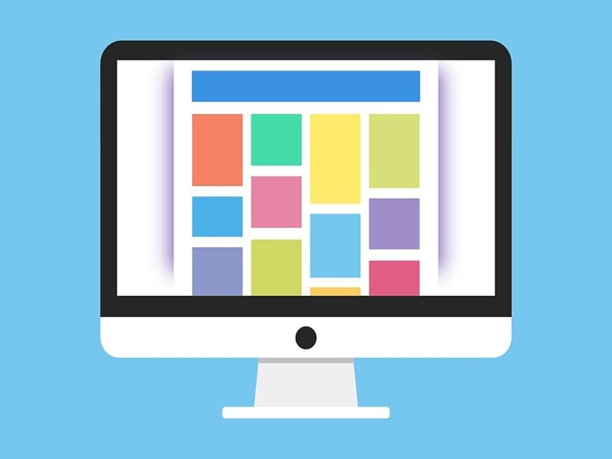 「Mac(マック)で使える無料の画像編集・加工アプリとツール11選」の見出し画像