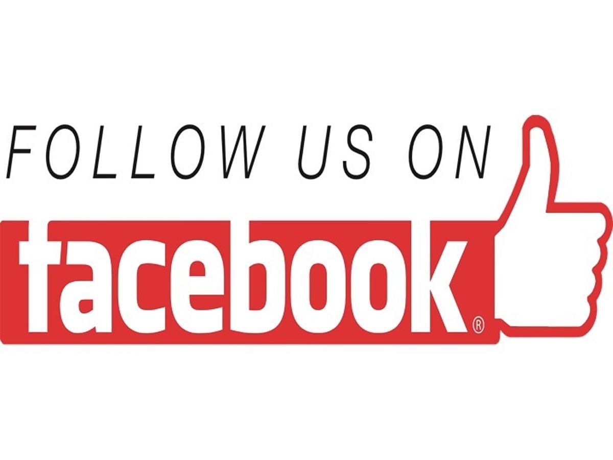 「より効果的に運用するために!Facebookページでの「リーチ」を理解しよう」の見出し画像