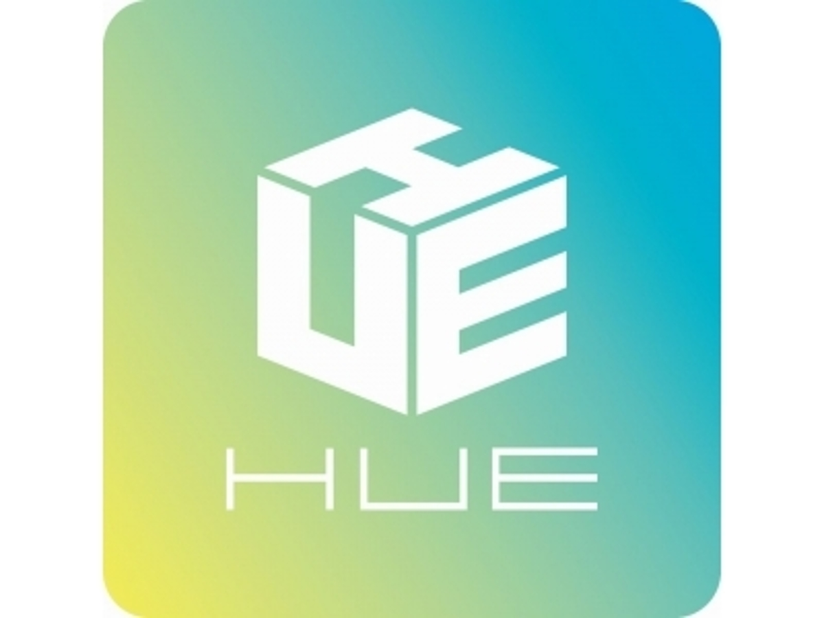 「元SAPジャパン社長 八剱洋一郎、元日本オラクル社長 新宅正明らを取締役に~「HUE」のグローバルでの販売を加速化~」の見出し画像