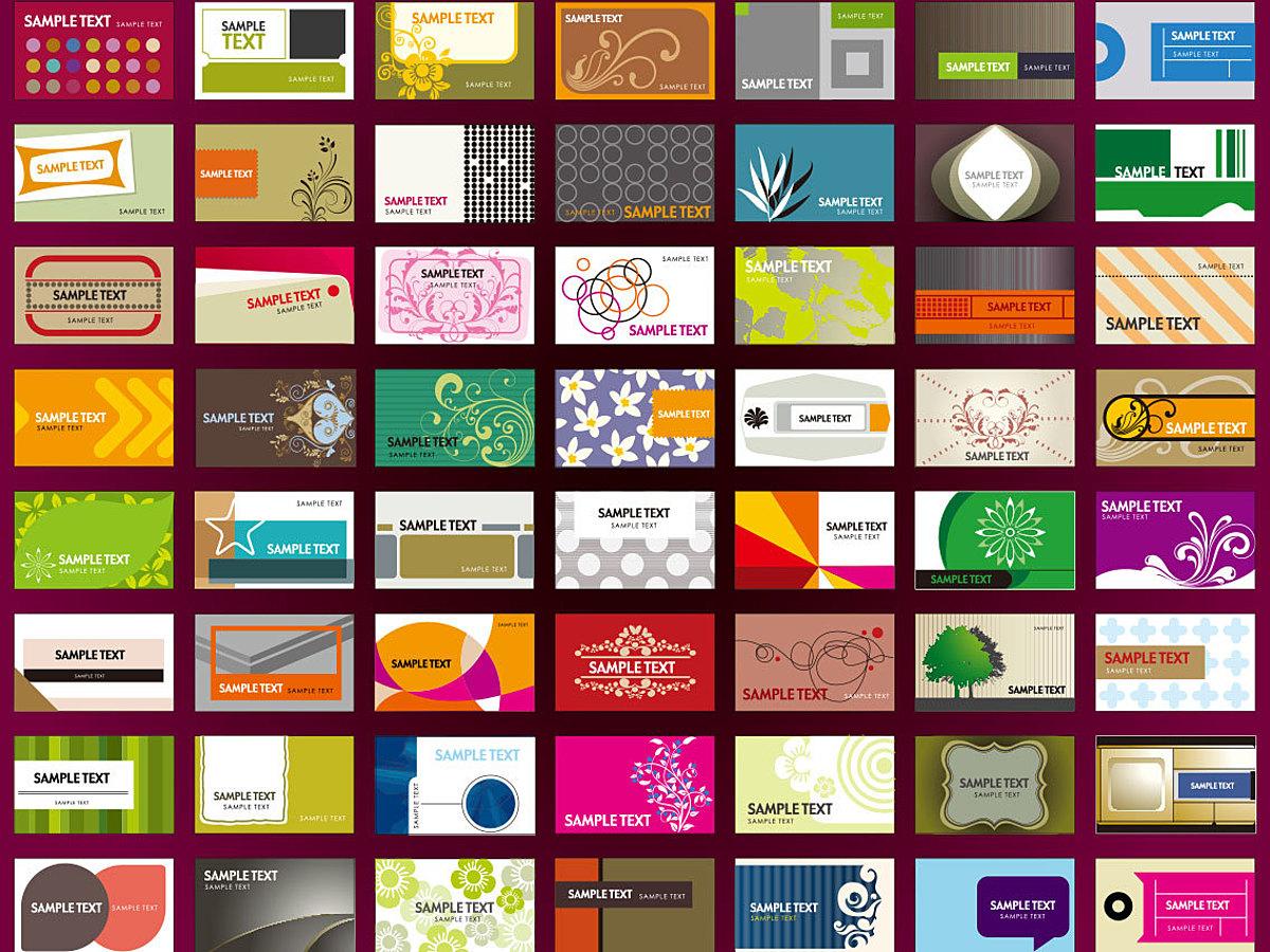 「【2月編】デザインやモックアップ作成に使える!無料PSDファイル89選」の見出し画像