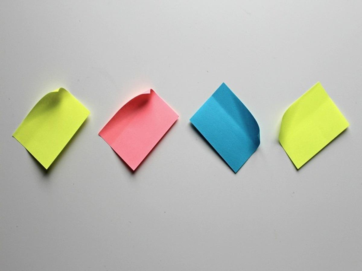 「情報収集に便利!Twitterのリスト機能について解説」の見出し画像
