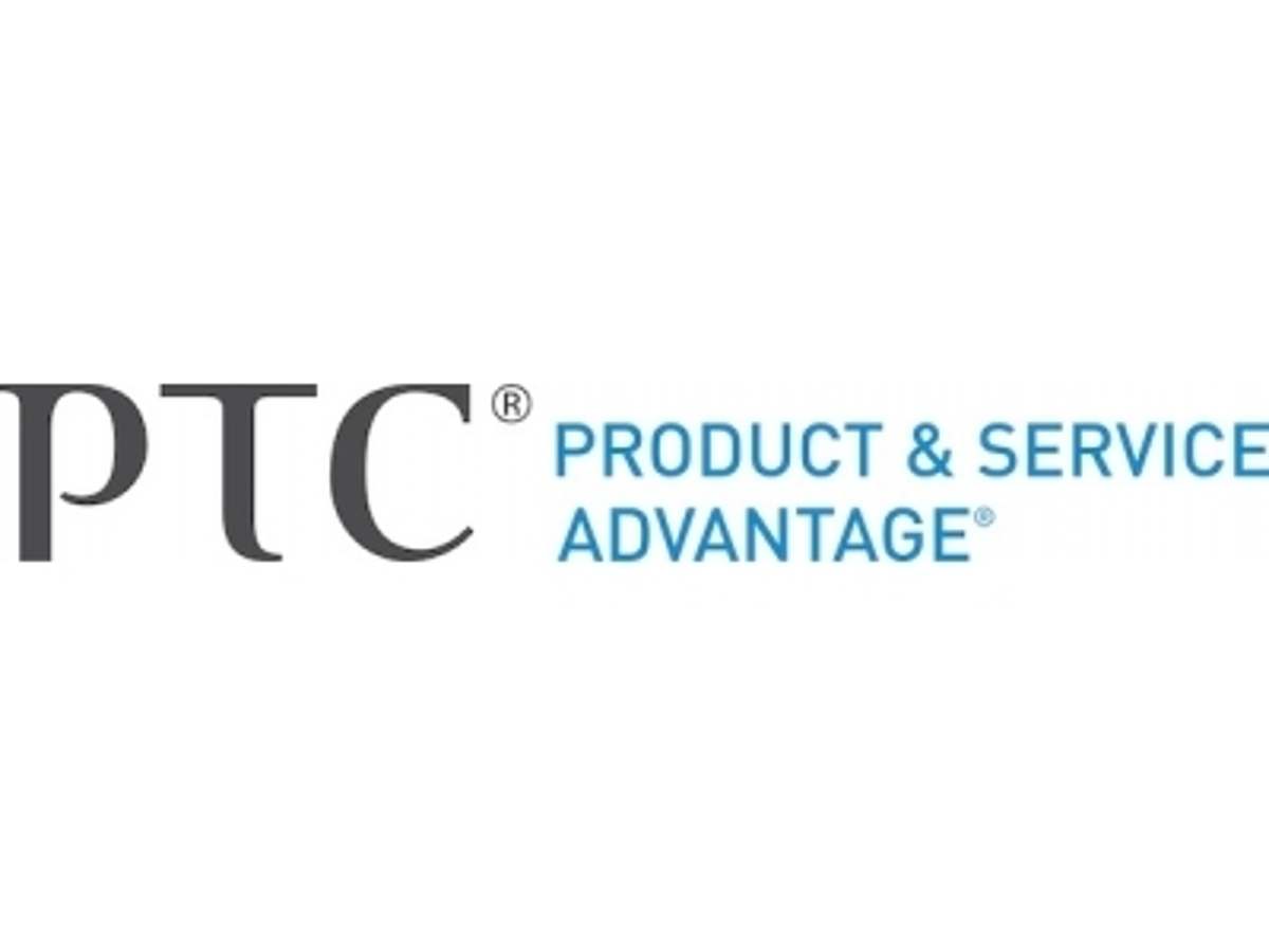 「PTC、Kepwareの買収を完了」の見出し画像
