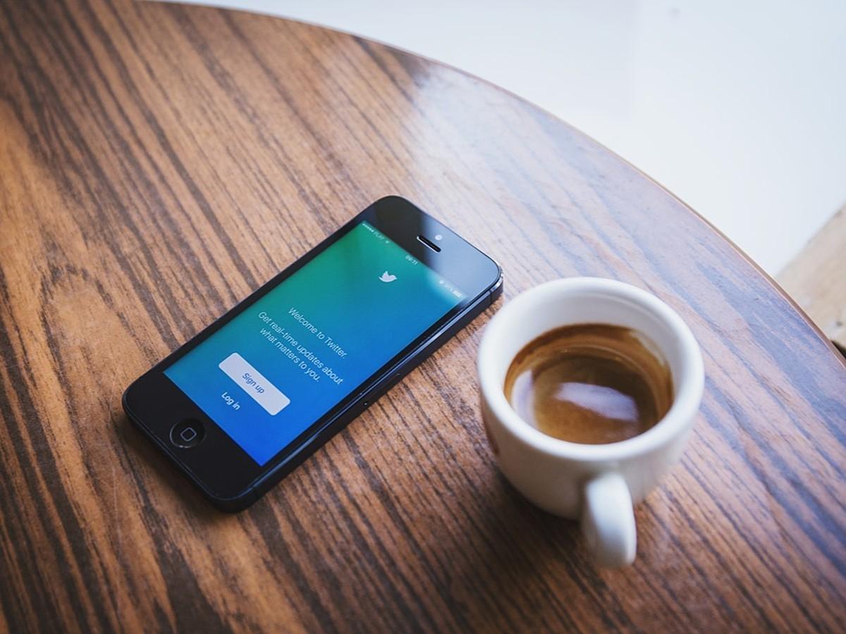 「目からうろこ!意外と知らない人が多いTwitterの便利な裏技10選」の見出し画像