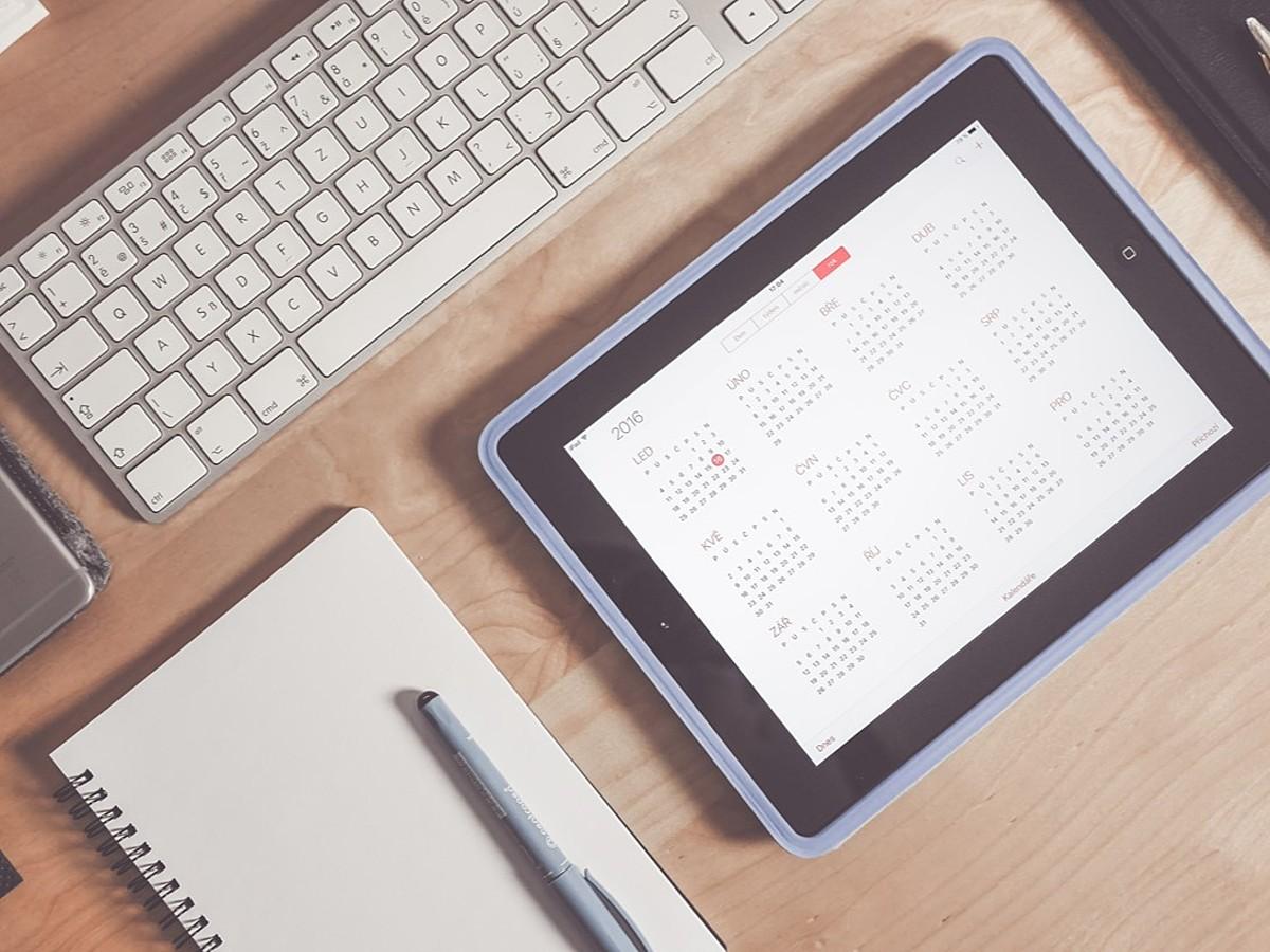 「実店舗やスクール系のWebサイトに重宝!WordPressのカレンダープラグイン9選」の見出し画像